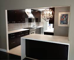 modern kitchens and bath modern kitchen remodel using flat panel maple cabinets