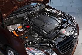 2013 mercedes e350 coupe 2013 mercedes e class overview cars com