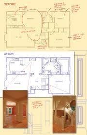 first floor master bedroom addition plans home remodeling design build renovations additions kitchens