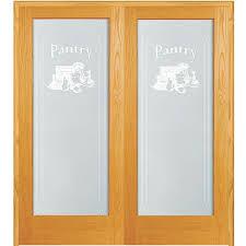 Prehung Bifold Closet Doors Prehung Interior Doors Bifold Closet Lowes Striking Pantry