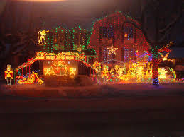 the eight best places to see lights in ontario in