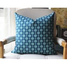trellis pillow black pillow couch pillow Geometric Pillow Pillow