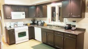 Buy Kitchen Furniture Bargain Outlet