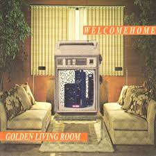 Living Room Furniture Catalogue Golden Living Room Fionaandersenphotography Com