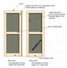 Exterior Shed Doors Shed Doors