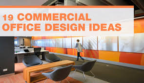 Chair Office Design Ideas 19 Commercial Office Design Ideas To From Kirei S Image