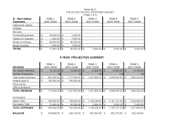 december 2006 schoolinfosystem org