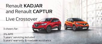 new renault captur 162 renault offers new renault car models dublin kadjar captur