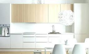 cuisine laquee cuisine equipee blanc laquee cuisine acquipace blanc laquace nouveau