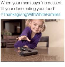 Memes Twitter - happy thanksgiving with white families memes twitter 2017 happy