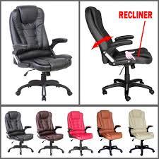 Desk Chair Office Depot Ergonomic Desk Chair Office Depot Medium Size Of Office Chair