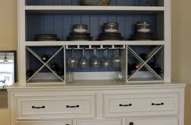 Wine Buffet Table Cabinet Buffet Wine Rack Surprising Buffet With Wine Rack Sydney