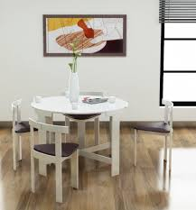 dining room table accents coffee tables accent dresser accent tables for small spaces end
