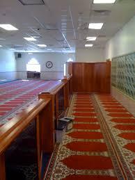 muslim women u0027s prayer spaces a photoblog for change god willing