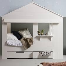 children u0027s beds for boys u0026 girls cuckooland kids beds
