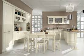 Ready Made Kitchen Cabinets by Economical Contemporary Kitchen Cabinets Units Design With