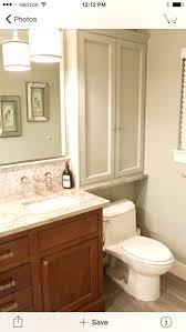 diy bathroom remodel ideas bathroom before and after small bathrooms diy bathroom renovation