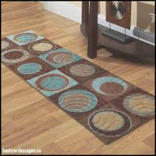 home and garden rugs new homes gardens decor