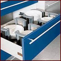 kitchen trolley designs kitchen trolleys in nashik maharashtra india indiamart