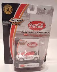 matchbox chevy camaro matchbox coca cola collectible 1998 chevy camaro ss convertible