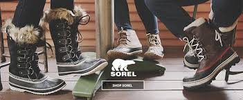 s sorel caribou boots size 9 sorel winter boots rocky mountain ski and board