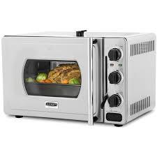 amazon com wolfgang puck pressure oven kitchen u0026 dining