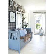 hallway storage furniture top home design