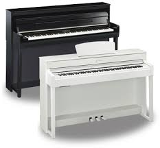 si e piano kawai cs 11 digitalpiano premium sparpaket bauer