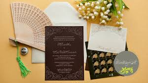Best Invitation Cards For Marriage Cheap Wedding Invitations With Free Response Cards Festival Tech Com