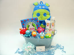 baby bathroom ideas bathroom gift basket ideas