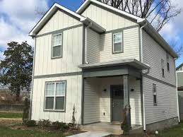 3 bedroom houses for rent in nashville tn 3 bedroom houses for rent in nashville tn 2018 athelred com