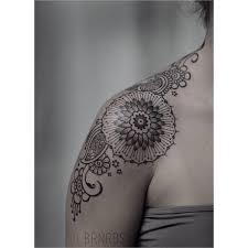 11 best henna tattoos images on henna tattoos