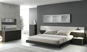 high end contemporary bedroom furniture contemporary bedroom furniture modern furniture modern bedroom set