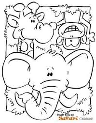 color numbers printables kids free coloring pages mazes