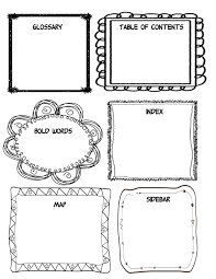 thanksgiving graphic organizer navigating nonfiction text in the common core classroom part 1