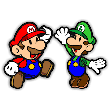 brother clipart free download clip art free clip art