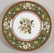 411 best copeland spode china images on