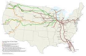 Cheyenne Map Maps