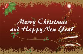 quote happy christmas short christmas quotes all ideas about christmas and happy new years
