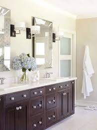 28 Inch Wide Bathtub Bathroom Classic Double Wide Mirror Pottery Barn Mirrors Glamorous