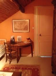 booking chambres d hotes bed and breakfast chambres d hôtes des 3 rois verdun sur meuse
