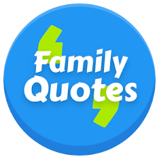 most family quotes android apps on play