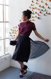 Blue Velvet Tree Skirt Holiday Wonderland 1