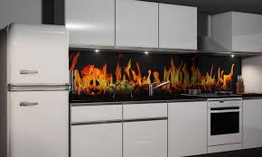 selbstklebende folie k che die individuelle küchenrückwand für deine küche mit tollen motiven