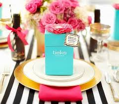 bridal luncheon favors 305 best bridal showers images on flower pots