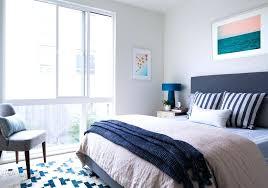 design your bathroom free design your bedroom free betweenthepages club