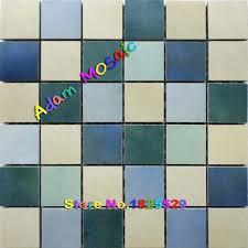 multi color backsplash tile u2013 oasiswellness co