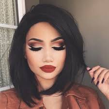 images of bouncy bob haircut 110 bob haircuts for all hair types my new hairstyles