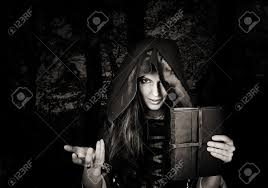 witch spell stock photos royalty free witch spell images and pictures