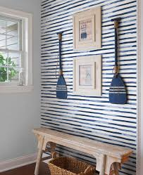 faux grasscloth wallpaper home decor blue simulated grasscloth wallpaper faux by wallpaperyourworld